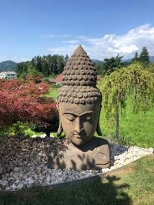 buddhakopf2