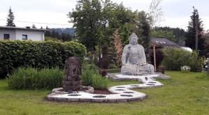 buddhaundganesha22