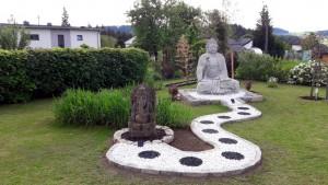 buddhaundganesha4