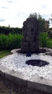 buddhaundganesha5