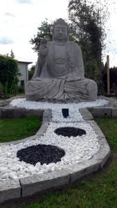 buddhaundganesha6