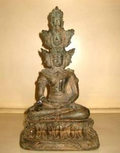 9buddha