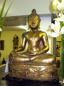 big-buddhagold
