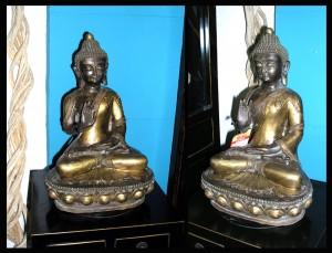 big-buddhamessing