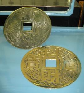 big-coins