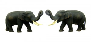 big-elefantentwin