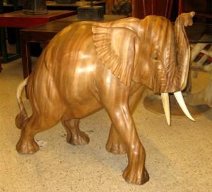 big-elefantsuar