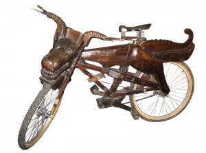 big-fahrrad