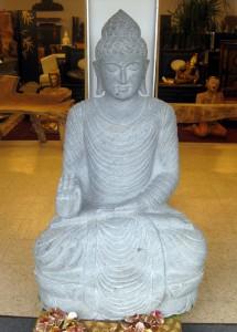 big-flussbuddha