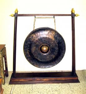 big-gong2