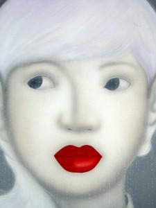 big-lips