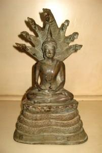 big-nagabuddha
