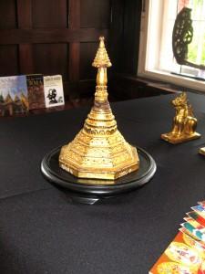 big-stupa