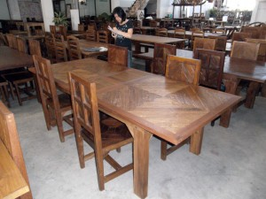 big-table240