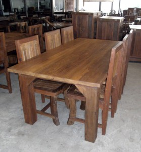 big-tableteak200
