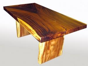 big-tabletop180