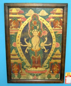 big-thangka