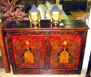 big-tibetkomm