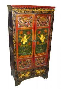 big-tibetschrank2