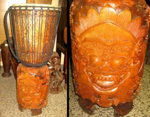 big-trommel