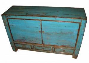 bluecabinet2