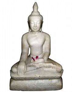 buddhamarmor2