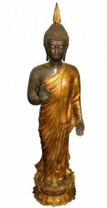 buddhamesstand