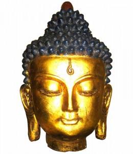 buddhametalhead