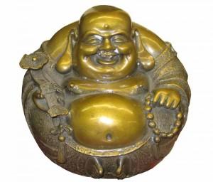 buddharoundmilofo