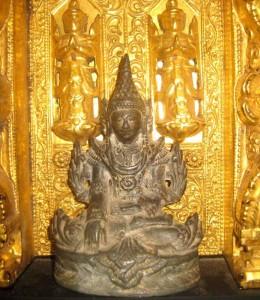 buddhaschatz