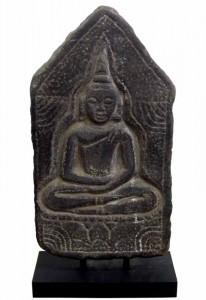 buddhasteinrelief