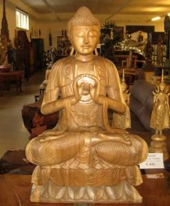 buddhasuar