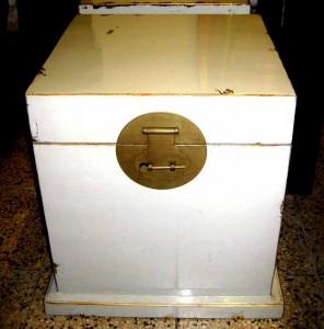 chinagreybox