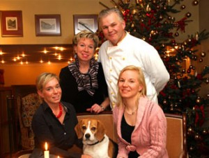 goldener ochs big-familie_schweiger