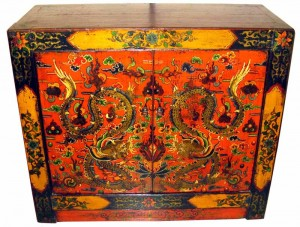 tibetgreatcabinet