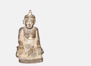 buddhamama
