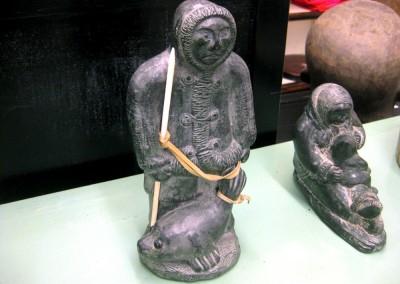 Inuitkunst