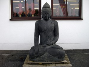 lavabuddha150