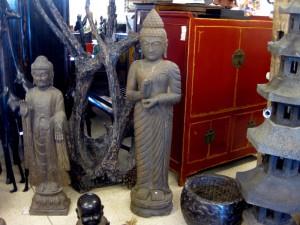 buddhastehend150