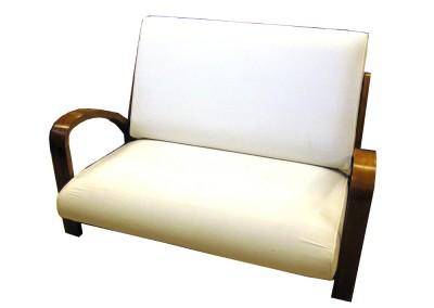 Design Lounge Bank