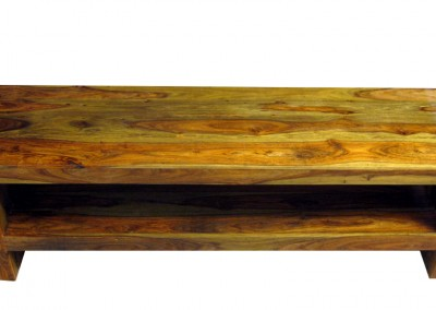 Lowboard / Couchtisch