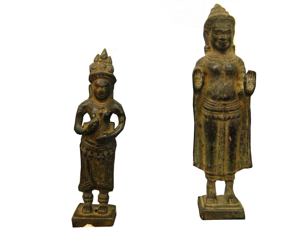 Buddha Cambodia