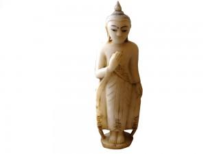 burma antik