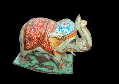 Wipp-Elefant
