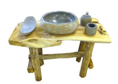 Tisch / Waschtisch
