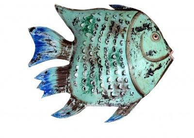 Grosse Fische
