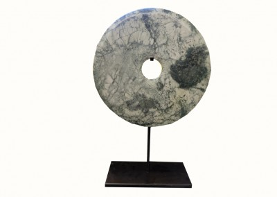 Jade-Platte