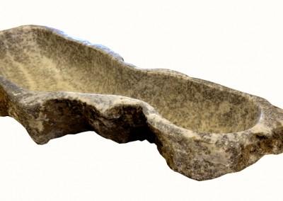 Onyx-Becken