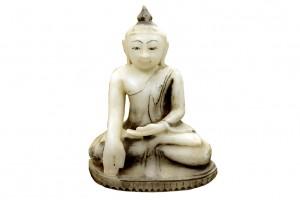 buddhamarmor1