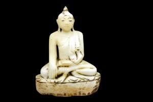 buddhamarmor9